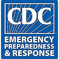 Cdc   Hiv Aids