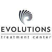 Evolutions Florida Addiction Treatment Programs
