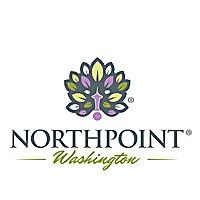 NorthPoint Washington Blog