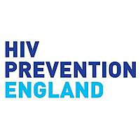 HIV Prevention England
