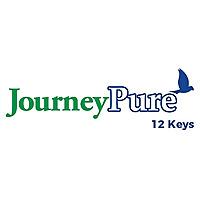 12 Keys Rehab Blog