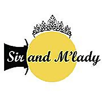 Sir and M'lady Dine Out | Sydney Food Blog