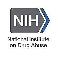 National Institute on Drug Abuse (NIDA) News