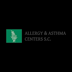 Allergy & Asthma Centers SC