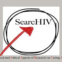 searcHIV