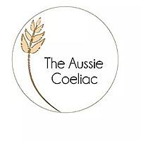 The Aussie Coeliac