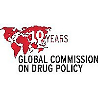 The Global Commission on Drug Policy - News