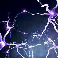 Neuropathy and HIV