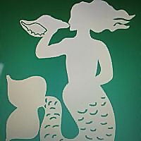 Mermaid Cottages