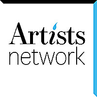 Artist's Network | Drawing