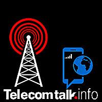 Telecom Talk