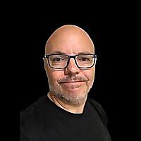 Stephen Bedard | Christian Faith Website