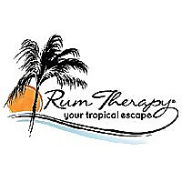 Rum Therapy