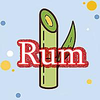 Reddit » Rum