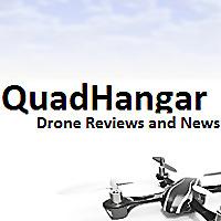 QuadHangar