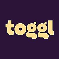 Toggl Blog