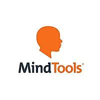 Mind Tools - Time Management