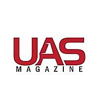 The UAS Magazine