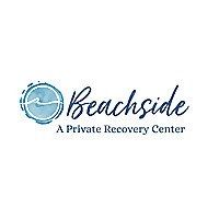 Beachside Rehab