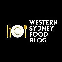 The Western Sydney Food Blog