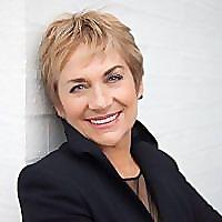 Robyn Pearce