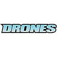 The Drones Magazine