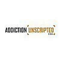 Addiction Unscripted