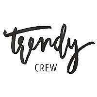Trendycrew Fashion & Beauty