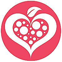 Live Love Fruit - Juices