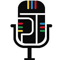 Pep Talk India - English Grammar