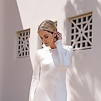 Kate Waterhouse Fashion & Beauty