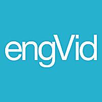 engVid - Grammar