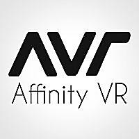Affinity VR