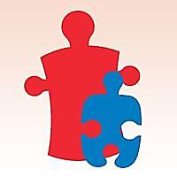 The Autism Site Blog
