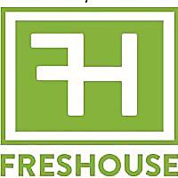 Freshouse Food and Juice Bar - Blog