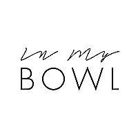 In My Bowl - Smoothies & Juices