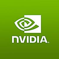 NVIDIA | Virtual Reality