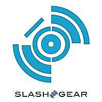 SlashGear | virtual reality