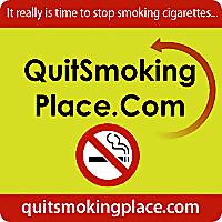 Quit Smoking Place