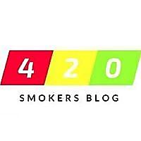 Smokersblog Quit Smoking for Good