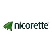 Stop Smoking with NICORETTE® | Youtube