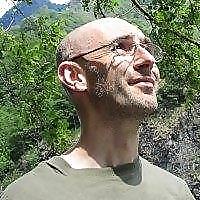 Peter Rey's Blog