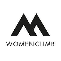 Women Climb | Climbing, Mountaineering & Bouldering