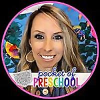 Pocket of Preschool