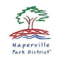 Naperville Park District Preschool