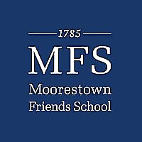 Beginnings at MFS