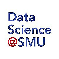 DataScience@SMU - Southern Methodist University