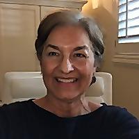 Cathy Taughinbaugh | Treatment Talk