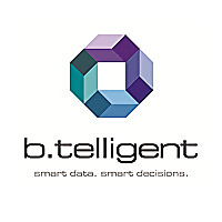 b.telligent - Data Science Blog