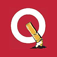 Illinois Tobacco Quitline | Youtube